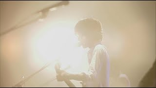 GRAPEVINE - 望みの彼方 (Official Live Video)