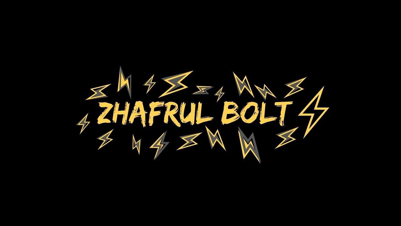Bolt Stream