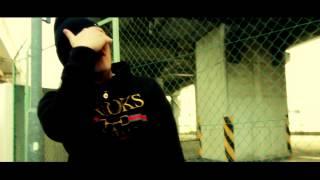 彩 ‐IRODORI‐ / 街 (OFFICIAL MUSIC VIDEO) [Music Video] (HD) VIDEO D...