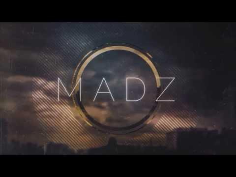 Ne-Yo - Sexy Love (Madz Remix) (Deep House)