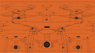 Open house discussion: on tech and policy for drones in India; use cases; future scenarios