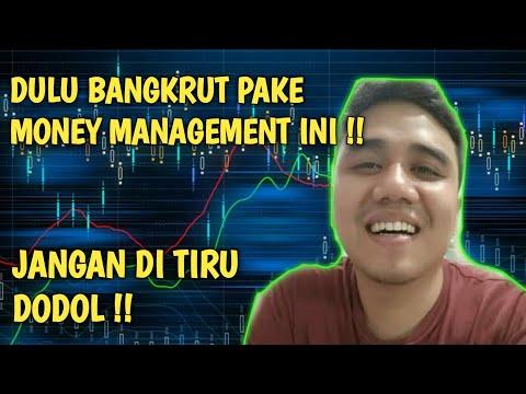 dulu-bangkrut!!-pakai-perhitungan-mm-begini-trading-forex-(disclaimer-on)---forex-indonesia