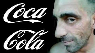LA COCA...COLA