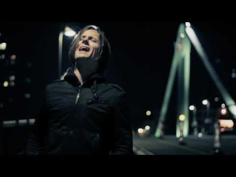 Breitenbach - Sail Me (official musicvideo) 1080p CC