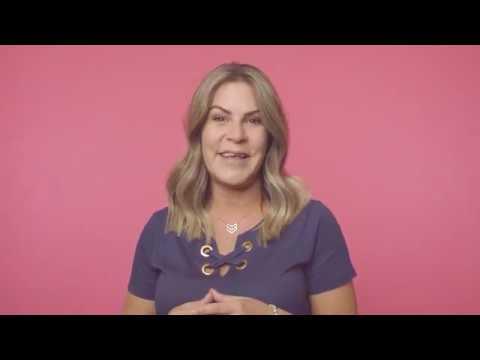 Donna Parady, Aesthetician: Skin Tips for Melasma