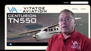 Vitatoe Aviation