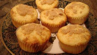Lemon Muffins By Diane Love To Bake