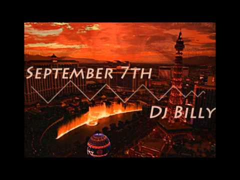 2Pac - If They Kill Me (Dj Billy Remix)