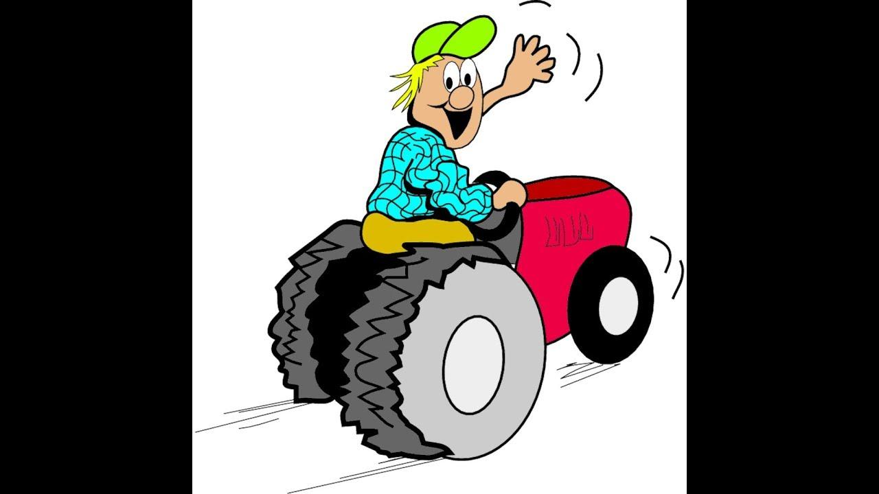 Трактористы смешные картинки, новорожденным