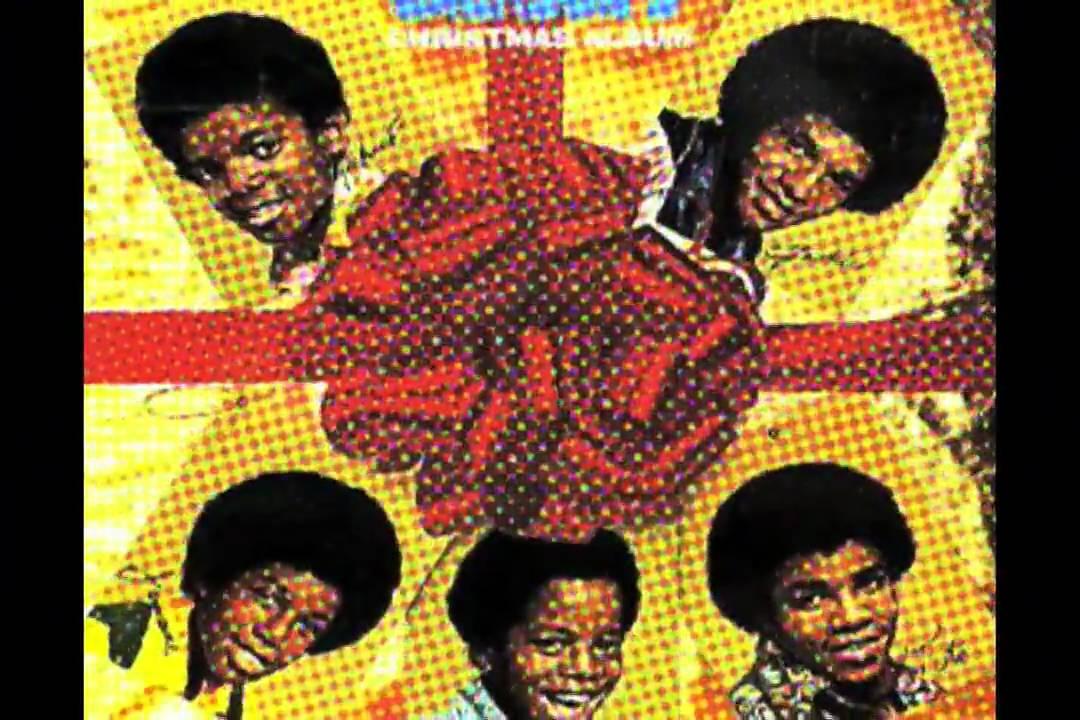 Motown Christmas - YouTube