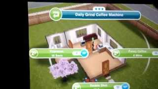 Sims FreePlay - How To Get LPs, SPs & Simoleons (Updated Tutorial)