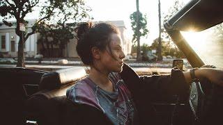Смотреть клип Lauren Sanderson - Whatchu Say