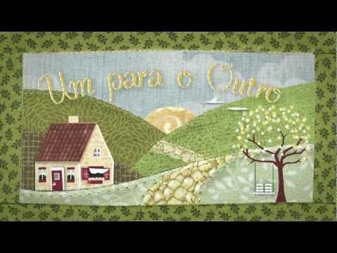 MÚSICA EM FAMÍLIA - Lançamento do CD Livro