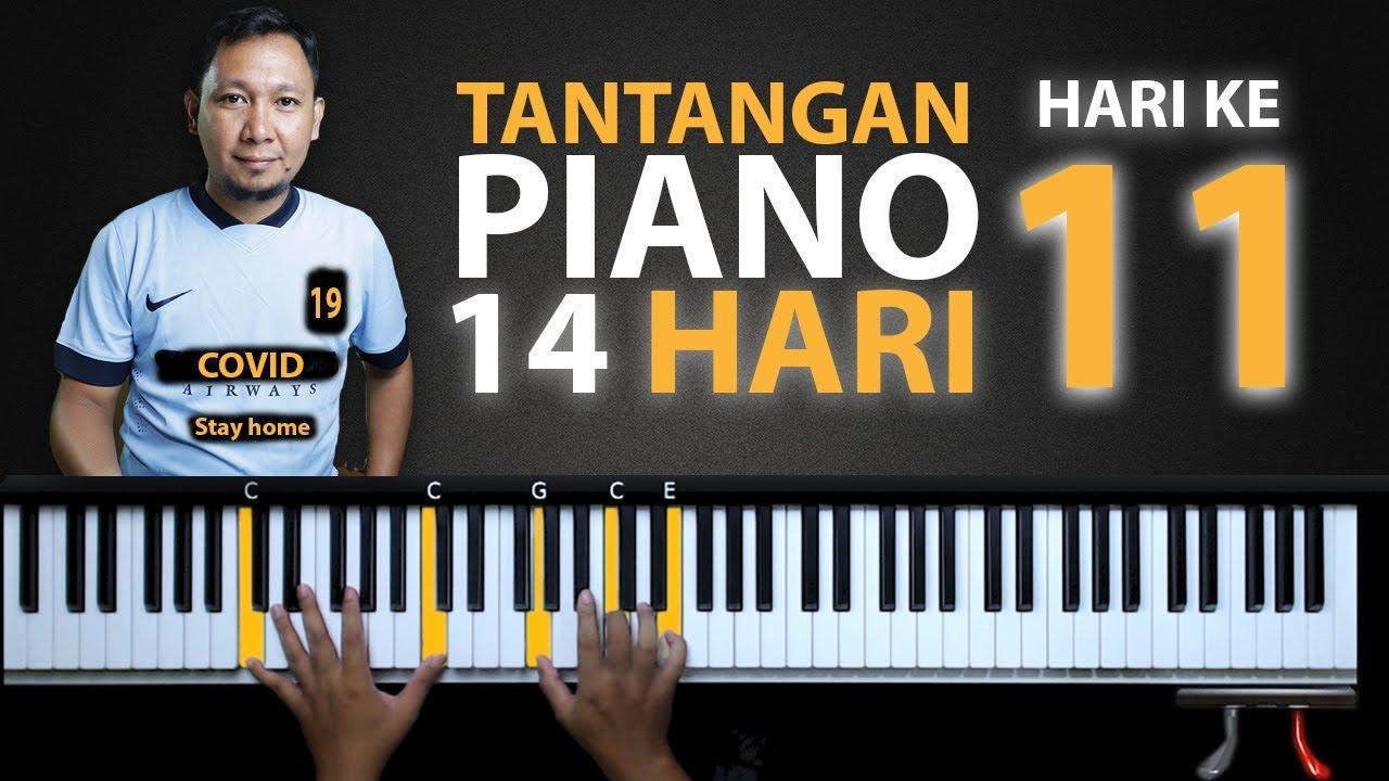 Pin Di Note Piano