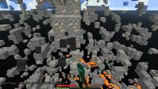 Minecraft 1.1.0 Xray Mod Installation For [Mac]