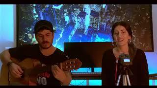 Yıldız Tilbe - Delikanlım (akustik cover) Resimi