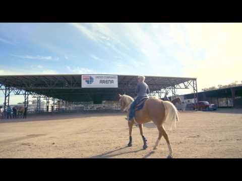 Mesa County Fairgrounds
