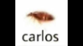 Texture pack showcase Clash of clans texture pack