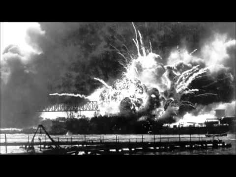 Life Experiences in Farewell to Manzanar
