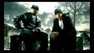 Eminem - Im On Everything Bad Meets Evil