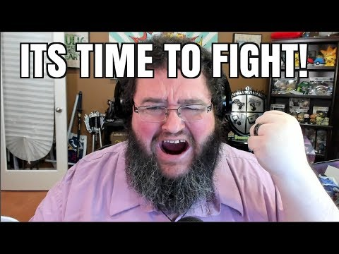 ITS TIME TO FIGHT! NET NEUTRAL net neutrality