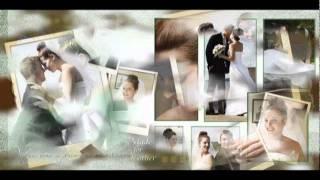 Wedding Templates, Wedding Album Template, Wedding Album Design for Dg Foto Art