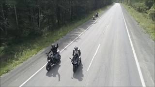Мото видео 2017   Мото это жизнь