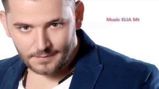 حسام جنيد  اغنية مصابيح الزرق