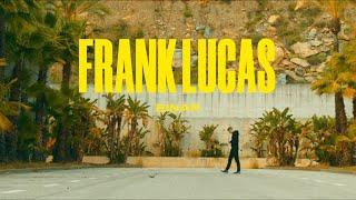 Einár - Frank Lucas (officiell musikvideo)