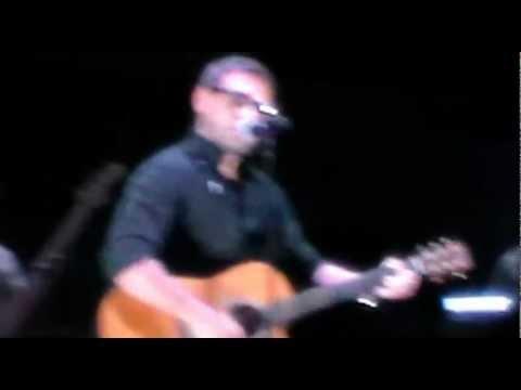 Gianluca Capozzi Soundchek - So cosa sogni