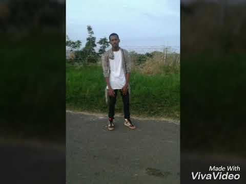 Jesus walk instrumental