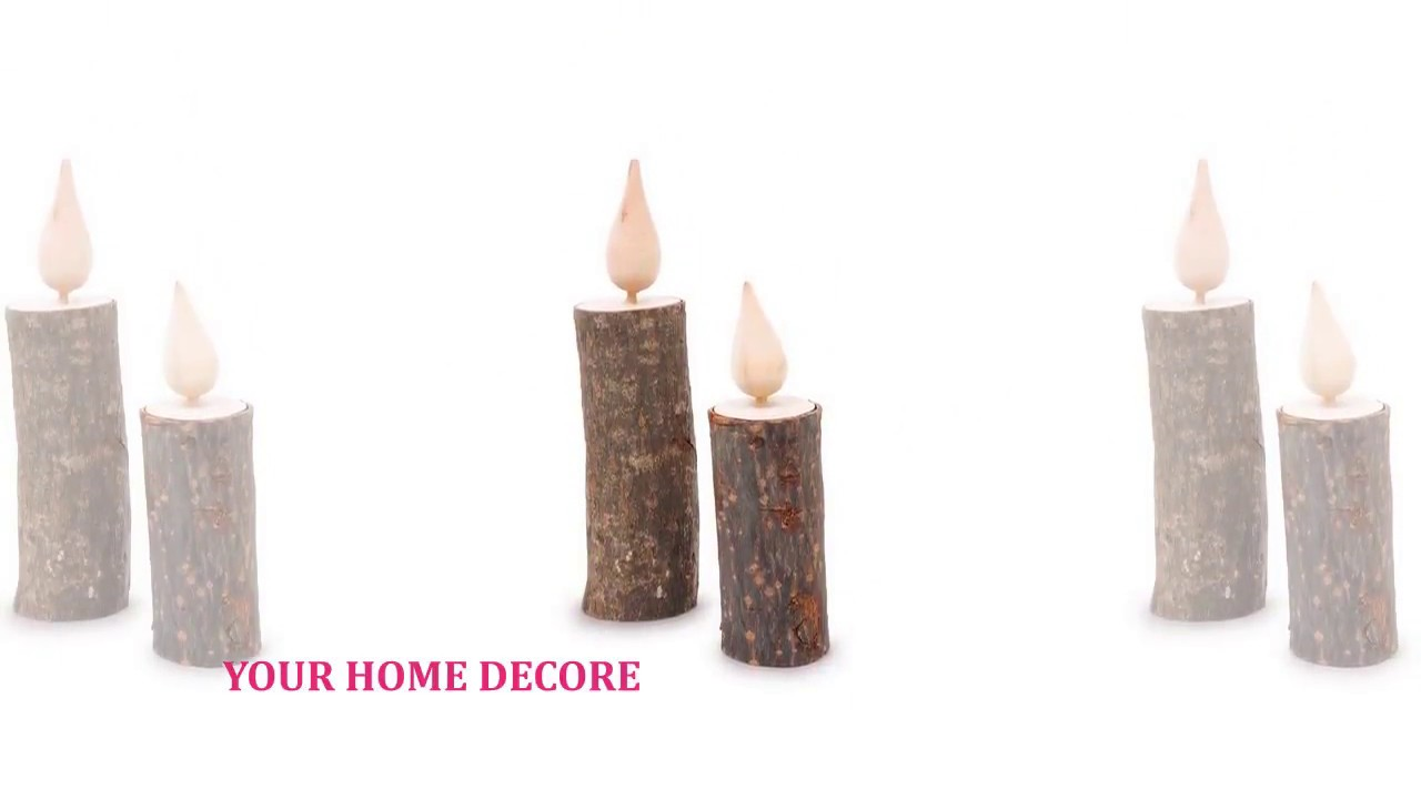 64 weihnachtsdekoration holz weihnachtsbaum aus holz selber machen weihnachtsdekoration aus. Black Bedroom Furniture Sets. Home Design Ideas