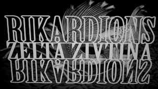 Rikardions Starp Vasaru Un Ziemu