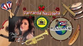 Isla Del Encanto Parranda 2016