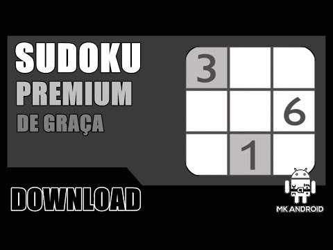 Sudoku Premium APK - Download