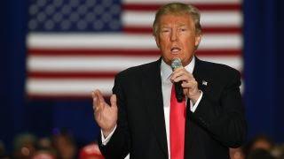 AZ State Treasurer on Trump's national debt elimination plan
