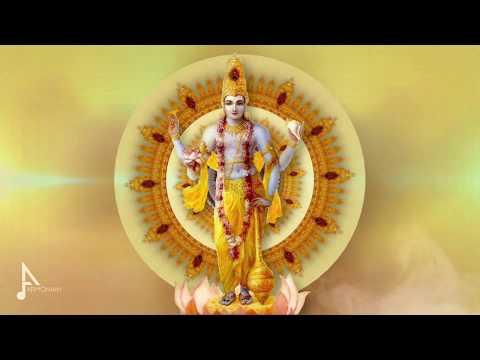 Video - 🥀🥀🥀🥀🥀🥀🥀🥀🥀🥀🥀🥀🥀🥀🥀                  ॐ नमो भगवते वासु देवाय नमः                   https://youtu.be/fNxR8Mfry0k