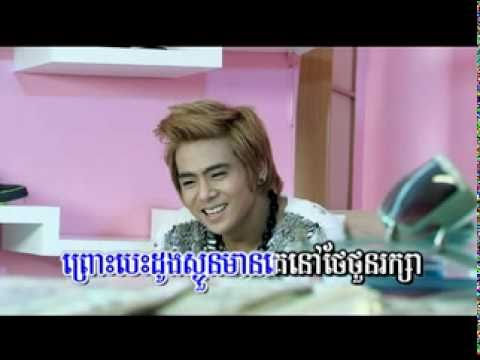 VCD VOL 29 ] Nic Videos 4 Share