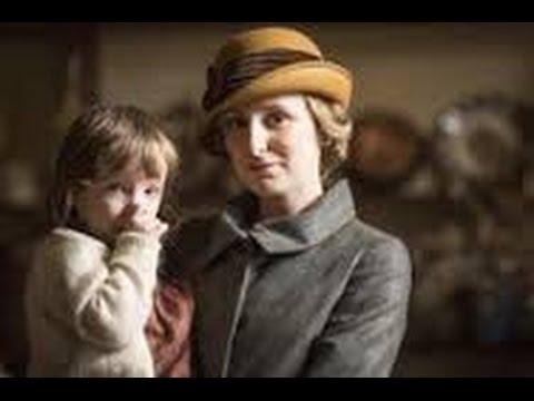 "Downton Abbey UK After Show Season 5 Episode 1 ""Episode 1"" | AfterBuzz TV"