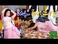 Chahat Baloch  Jogiya | Show Di Khan 2020 | Shaheen Studio