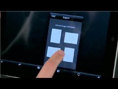 ipad-tips-:-making-art-prints-on-the-ipad