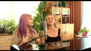 vocal genie 34 how to sound great singing softly