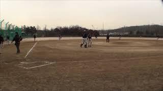 20160307김아람포수
