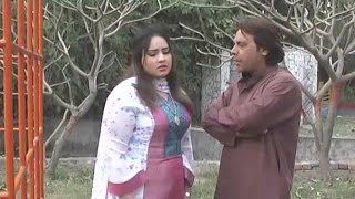 vuclip Jahangir Khan Pashto Movie - Haye Bewafa - Nadia Gul Pushto Film