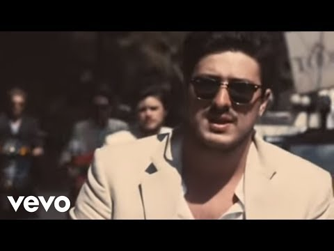 Mumford & Sons - The Cave (Official Music Video)