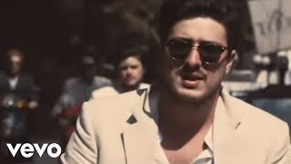 Download Mumford & Sons - The Cave Mp3 and Videos