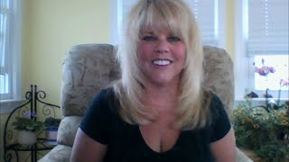 Mid Month of May Psychic Tarot Readings for All Zodiac Signs by Pam Georgel