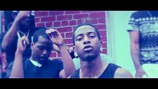 Get Touched Boyz - Come up **OFFICIAL VIDEO**