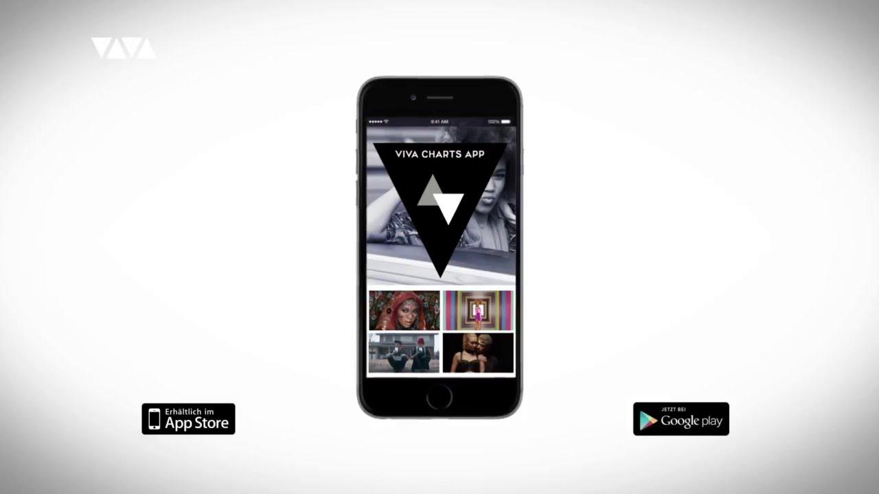 Viva Tv Charts