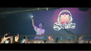HD Life presents: Heaven to Hell 2019 ft SWeiZ @ Ministry of Sound